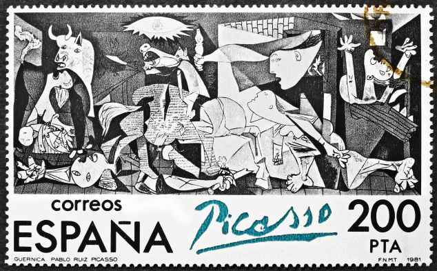 High School History Research on Spanish Civil War