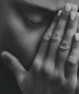 anxiety-stress