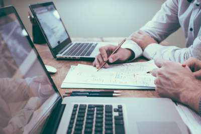Predicting Loan Defaults Using Logistic Regression