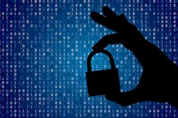 The Puzzle of Privacy in the Age of Social Media