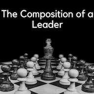 Podcast On Powerful Leadership