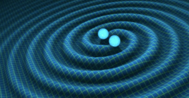 Review Paper On Laser Interferometer Gravitational-Wave Observatory