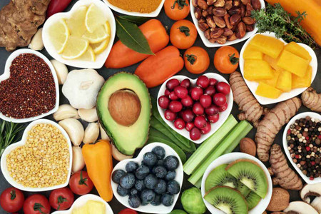 A Blog All About Proper Health and Nutrition