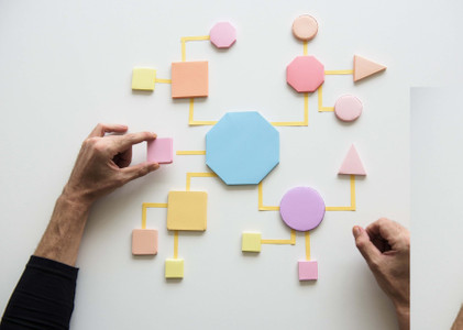 high-school-research-algorithm-game